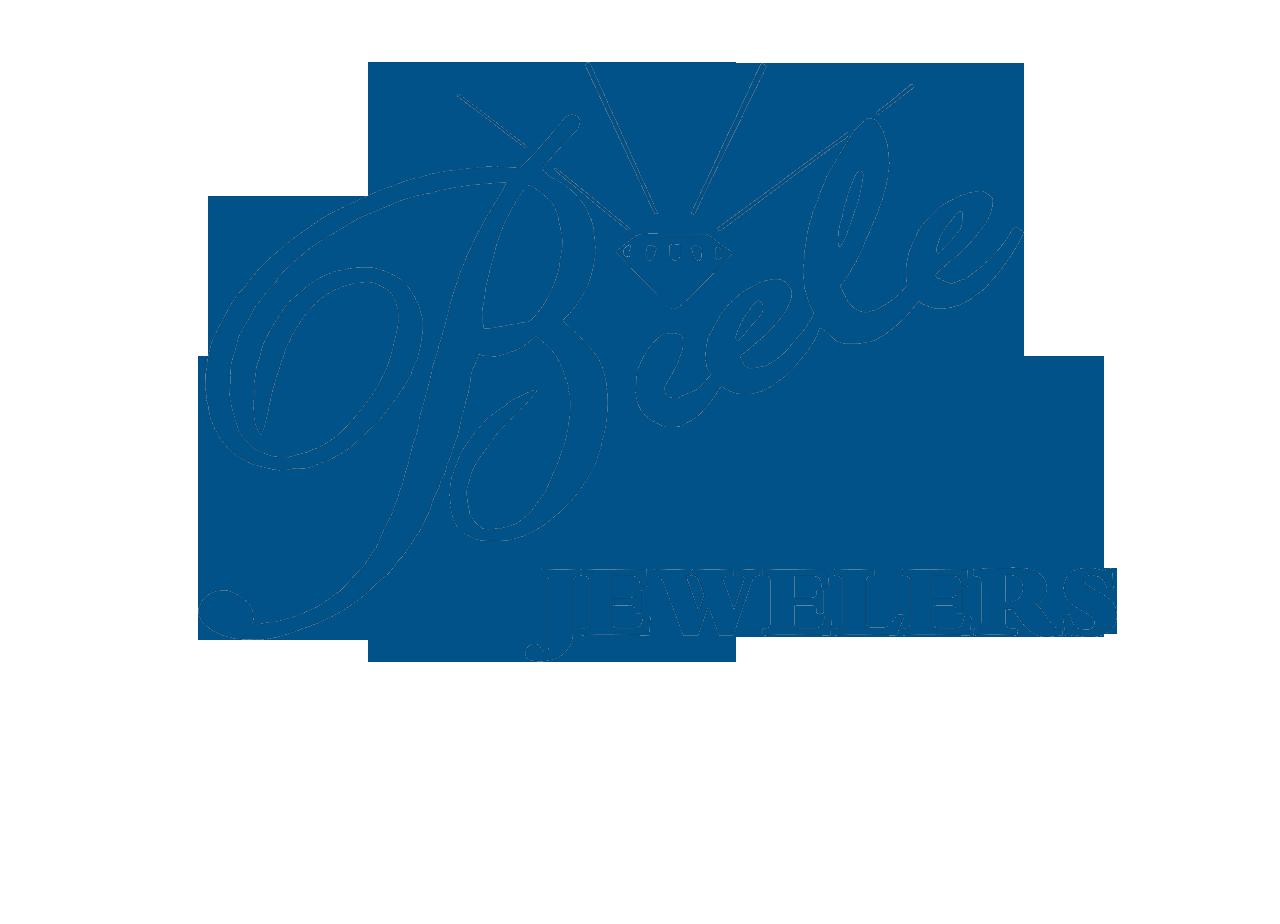 3d74b499-bec1-4fe5-a0eb-220153a95d11Biele Logo BLUE